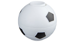Fun Twist Football